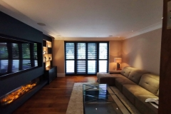 Willow House - internal 2