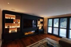 Willow House - internal 3